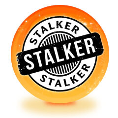 Our Private Investigators Can Help You To Identify Your Stalker in Dartford